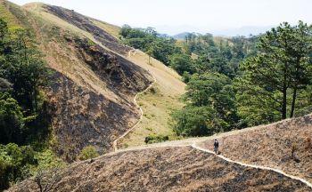 Circuit individuel Vietnam: La Route Mandarine