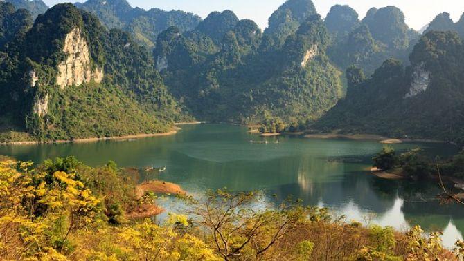 Les différentes formules de circuit et de séjour sur-mesure au Vietnam avec NostalAsie