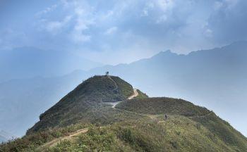 Circuit individuel Vietnam : La montagne du Nord Est