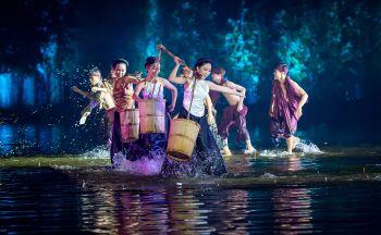 Tour Vietnam : La Quintessence du Tonkin