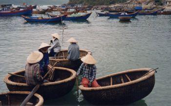 Extension: Grand tour de Cântho - Sadec - Châudôc - Vinhlong - Saigon de quatre jours