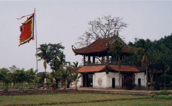 Voyage découverte du Vietnam et extension balnéaire à Phu Quoc en vingt-trois jours