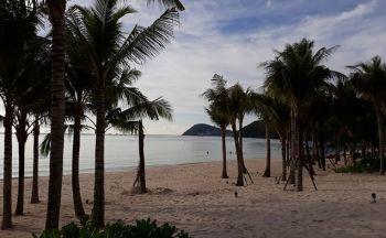 Voyage combiné Vietnam - Cambodge - Thaïlande en huit jours