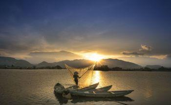 Voyage sur mesure Vietnam : Les Incontournables du Nord au Sud en un mois
