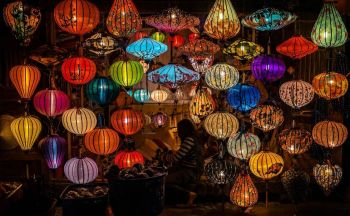 A ne pas manquer pour dix jours au Vietnam