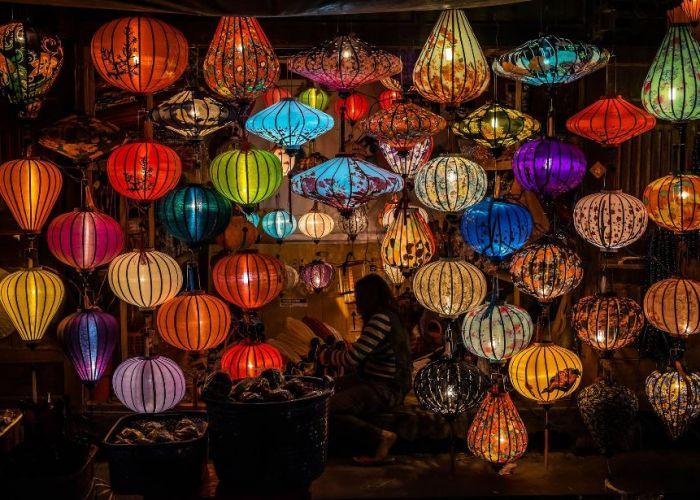 Voyage classique Vietnam : A ne pas manquer pour dix jours