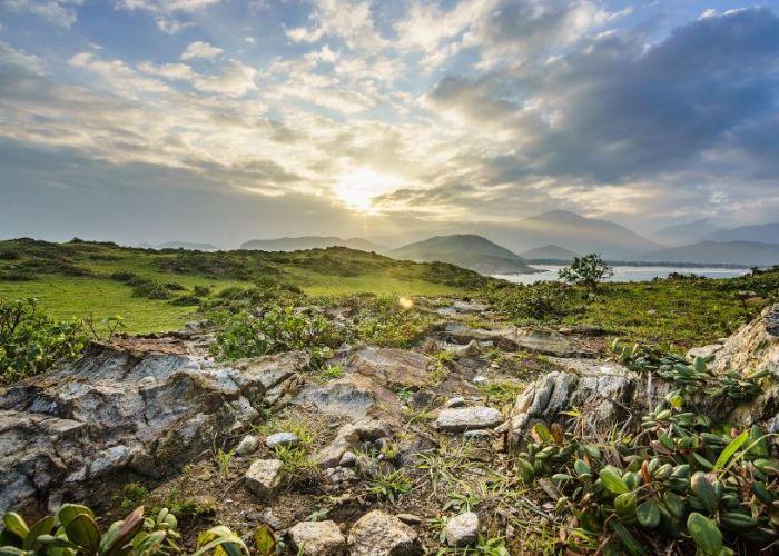Spécialiste Vietnam : Extension au parc Phong Nha Ke Bang en trois jours