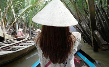 Voyage au Vietnam : Voyage découverte du Delta du Mékong en neuf jours