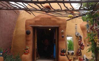 Voyage en Argentine dans la région de Cordoba: les missions jésuites