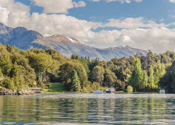 Voyage Argentine : La route des Sept Lacs