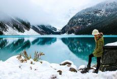 Voyage en Argentine: Los Glaciares