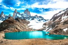 Voyage sur-mesure en Argentine