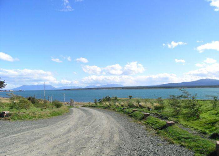 Voyage au Chili et en Argentine en quatorze jours