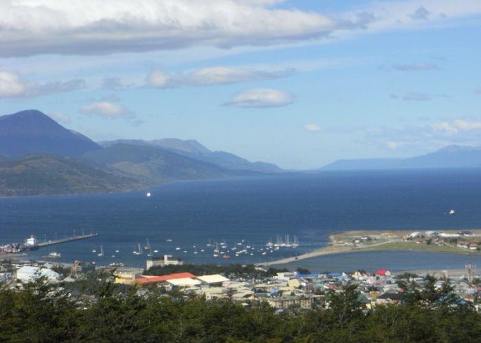 Voyage découverte de l'Uruguay avec extension à Buenos Aires en dix sept jours
