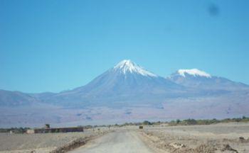 Voyage d'aventure sportive en Patagonie Chili et Argentine de vingt-quatre jours
