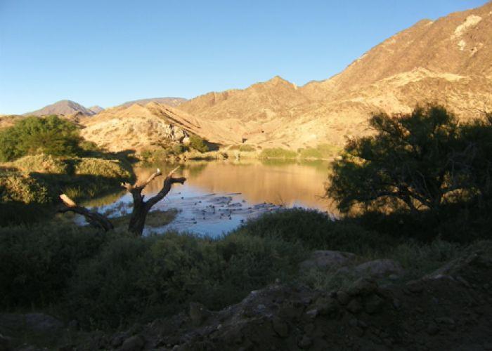 Spécialiste Argentine : Voyages Tendance et Voyages à Thèmes en Argentine