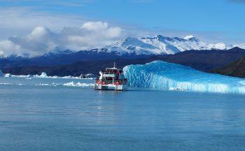 Location de voiture Argentine et Chili : l'Altiplano et la Patagonie en vingt-trois jours