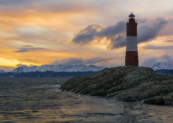 Voyage sur mesure Argentine et Chili : Au bout du Monde, la Patagonie en 17 jours