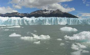 Voyage en Patagonie de vingt-et-un jours