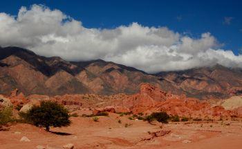 Autotour en Argentine : le Nord-Ouest en seize jours