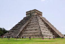Voyage au Belize: Les principaux sites