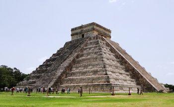 Voyage Belize : Les sites à découvrir absolument