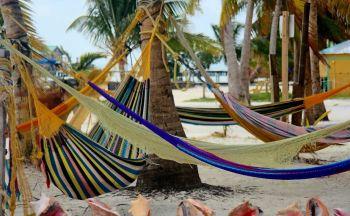 Spécialiste Belize : Voyages Tendance et Voyages à Thèmes au Belize