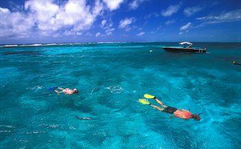Extension forêt tropicale et îlots et plages paradisiaques du Belize en onze jours