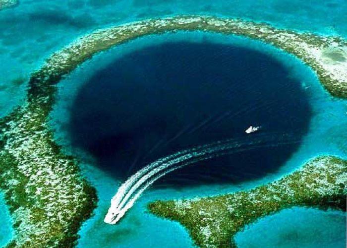 Voyage découverte du Belize (sites Mayas, Forêts et plages) en douze jours