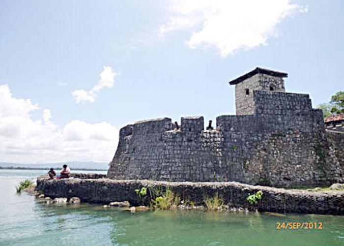 Voyage combiné sites Maya Guatémala-Honduras et plages des Caraïbes au Bélize en vingt jours
