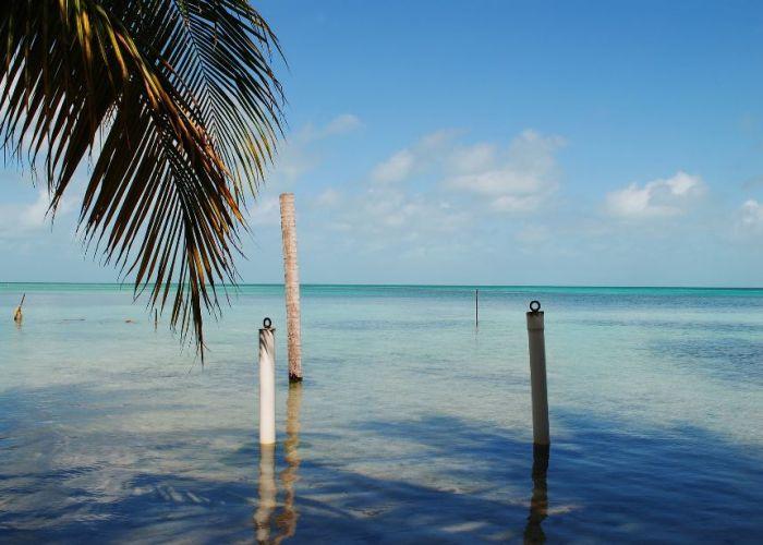 Circuit au Belize : extension balnéaire à Caye Caulker en trois jours