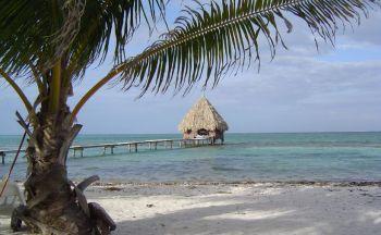 Extension balnéaire à Ambergris Caye en trois jours