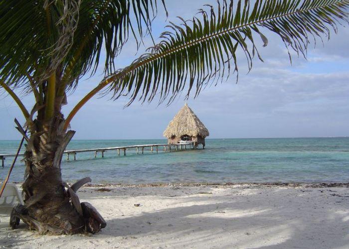 Séjour Belize : Extension balnéaire à Ambergris Caye en trois jours