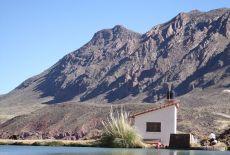Voyage en Bolivie : Potosi, capitale minière et ville coloniale, un des joyaux du pays