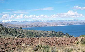 Extension de La Paz au lac Titicaca en trois jours