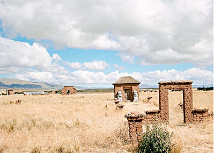 L'essentiel de la Bolivie en douze jours