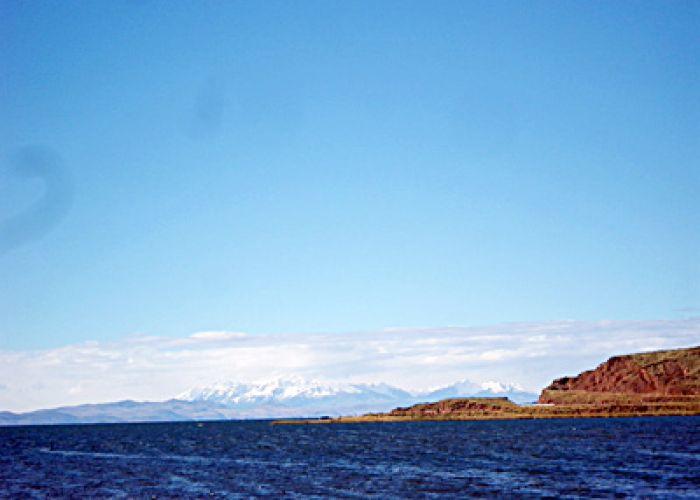 Extension aventure de La Paz à Challapampa et Coroico en quatre jours