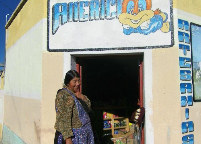 Extension au parc Noel Kempff Mercado en Bolivie en sept jours