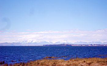 Extension de La Paz aux abords du Lac Titicaca en trois jours