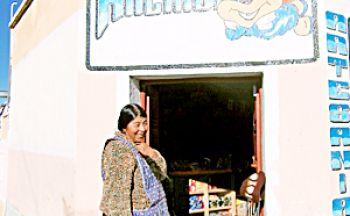 Voyage au parc Noel Kempff Mercado en Bolivie d'une semaine