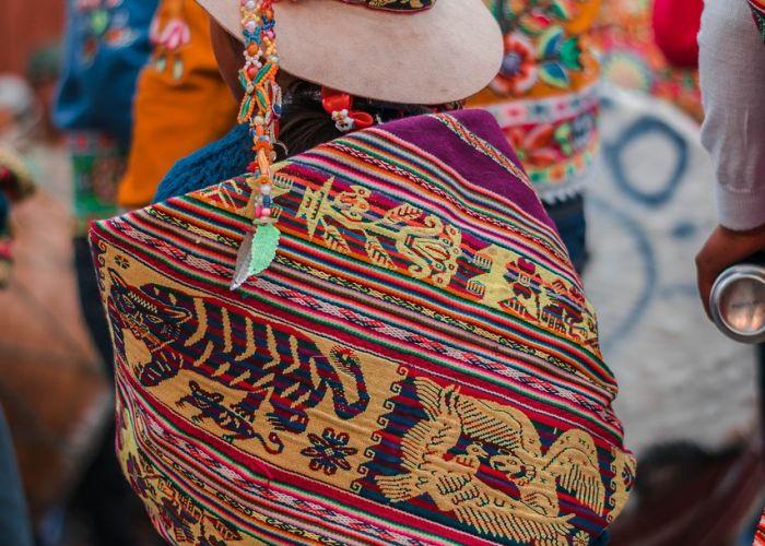 Voyage en Bolivie : Les villages traditionnels en quatre jours