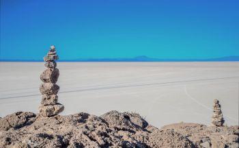 Séjour Bolivie : Voyages Tendance et Voyages à Thèmes en Bolivie