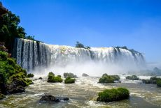 Voyage Brésil : Informations pratiques