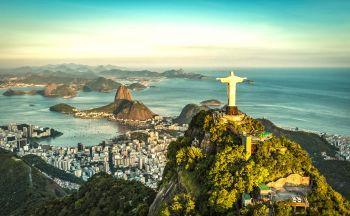 Voyage sur-mesure Brésil : Les immanquables