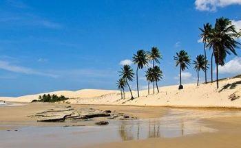 Voyages Tendance et Voyages à Thèmes au Brésil