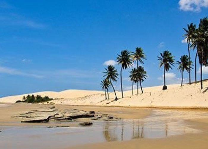 Séjour Brésil : Voyages Tendance et Voyages à Thèmes au Brésil