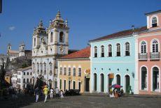 Circuit Brésil : Quel voyage en individuel ?