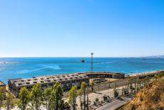Voyage au Chili: Région de Valparaiso