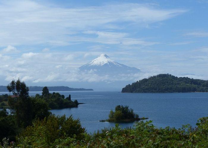 Voyage au Chili: à la découverte de ses régions