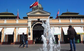 Séjour Chili : Quel circuit en individuel ?